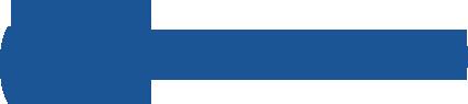Logo Ricambiflex